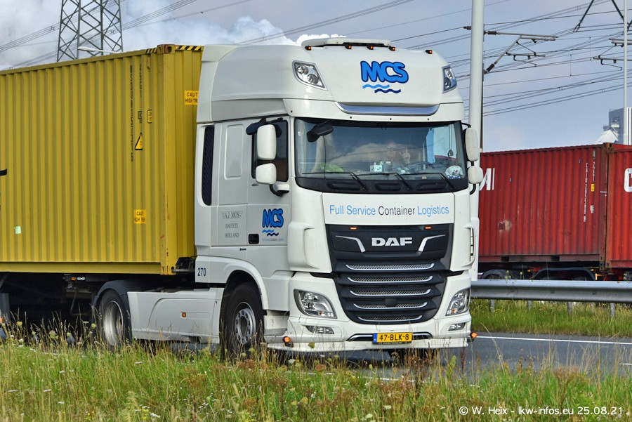 202108205-Rotterdam-Maasflakte-A15-00089.jpg