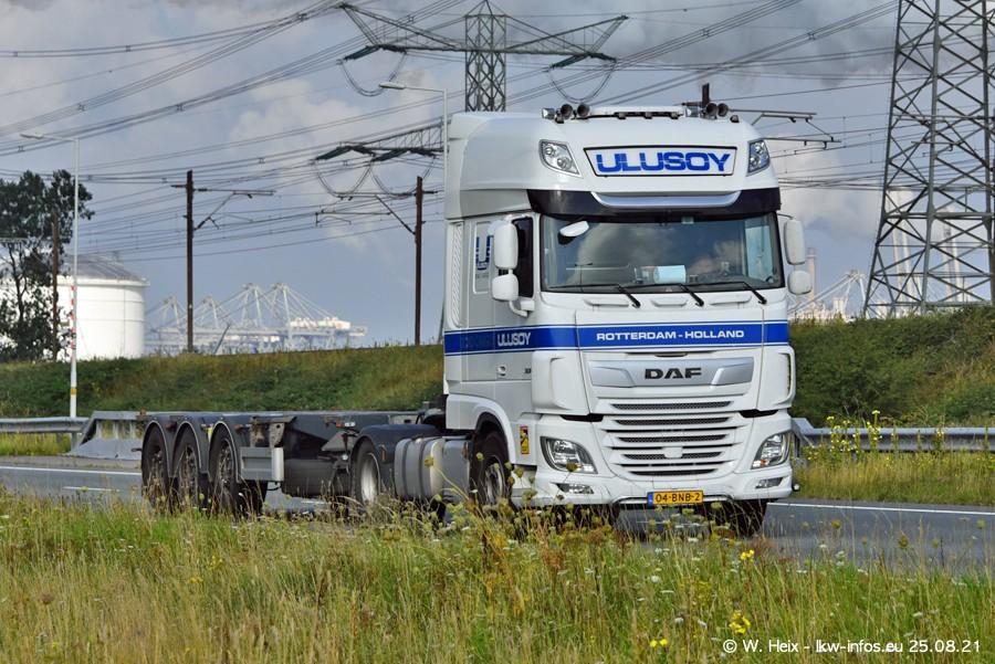 202108205-Rotterdam-Maasflakte-A15-00093.jpg