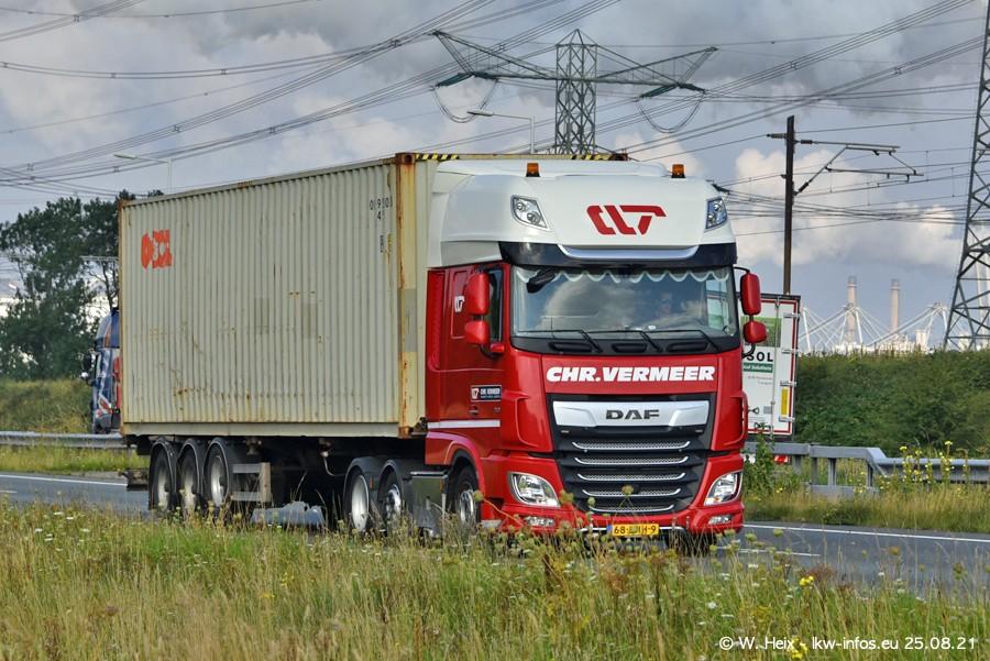 202108205-Rotterdam-Maasflakte-A15-00095.jpg