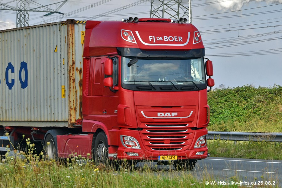 202108205-Rotterdam-Maasflakte-A15-00098.jpg
