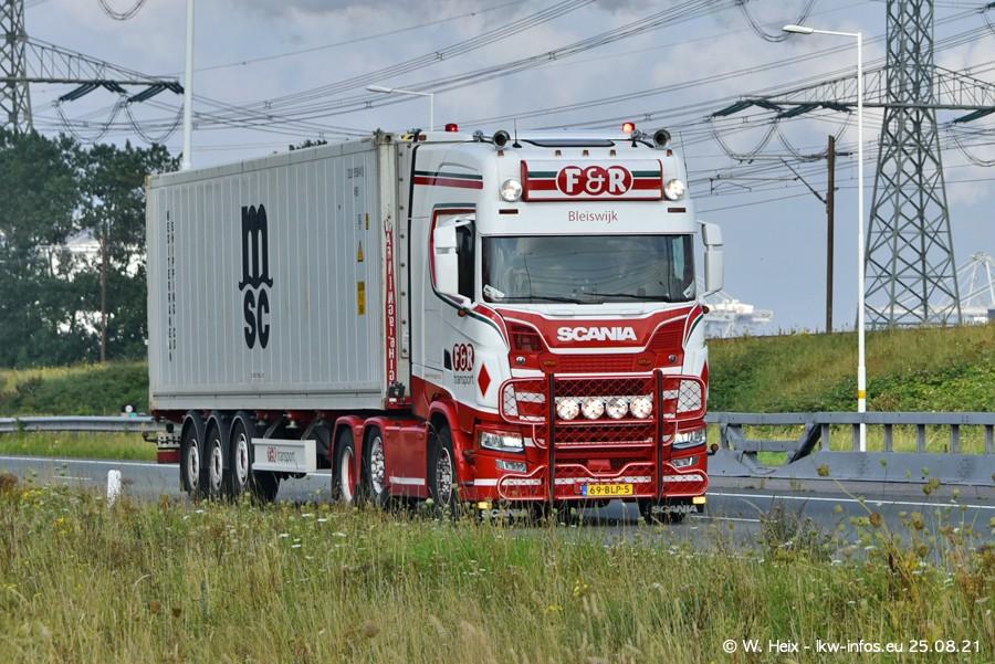 202108205-Rotterdam-Maasflakte-A15-00099.jpg
