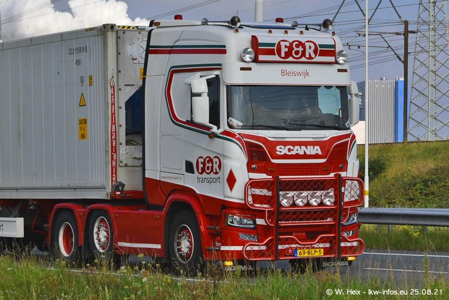 202108205-Rotterdam-Maasflakte-A15-00101.jpg