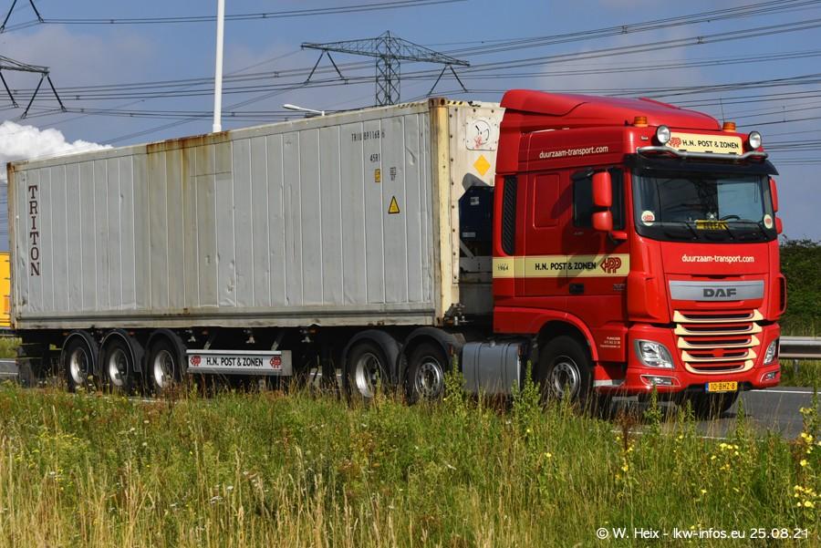 202108205-Rotterdam-Maasflakte-A15-00105.jpg