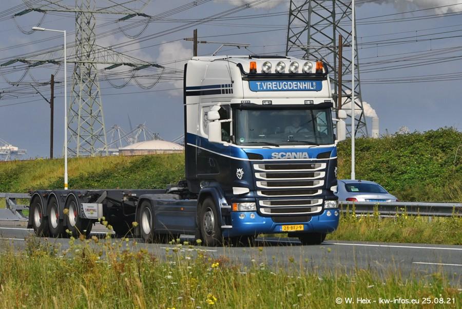 202108205-Rotterdam-Maasflakte-A15-00107.jpg