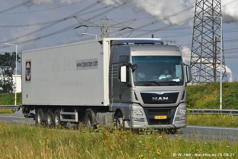 202108205-Rotterdam-Maasflakte-A15-00108.jpg