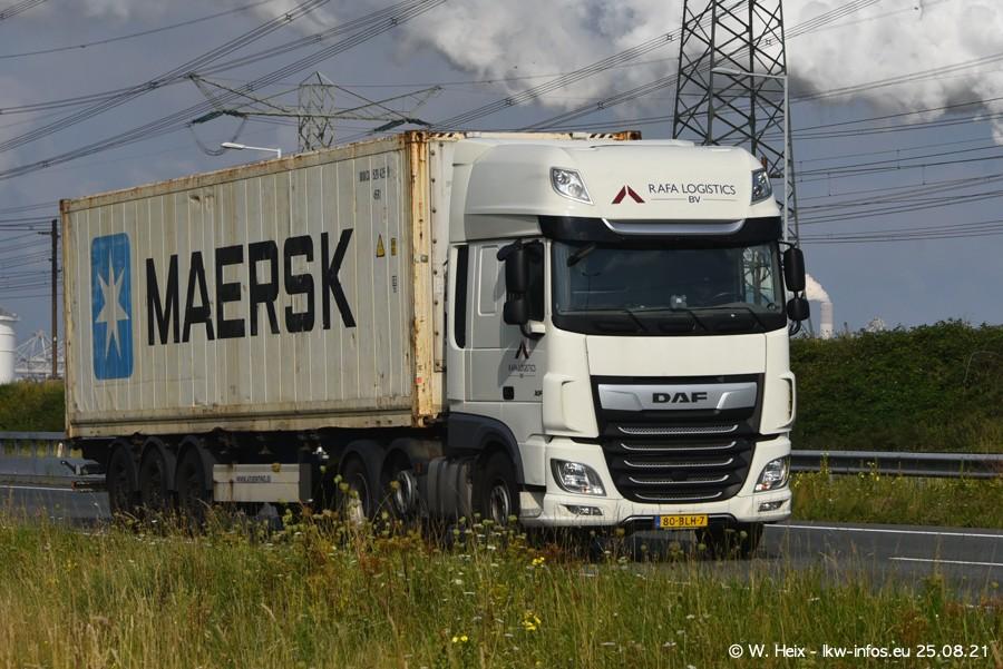 202108205-Rotterdam-Maasflakte-A15-00110.jpg