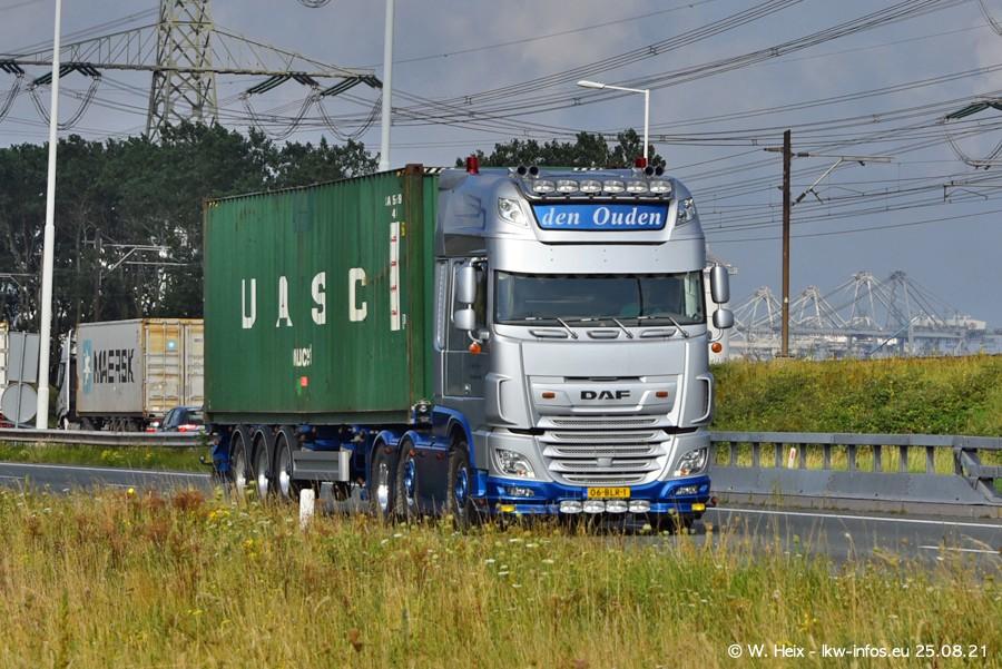 202108205-Rotterdam-Maasflakte-A15-00111.jpg