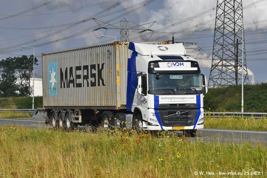 202108205-Rotterdam-Maasflakte-A15-00114.jpg