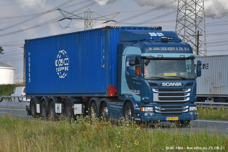 202108205-Rotterdam-Maasflakte-A15-00116.jpg