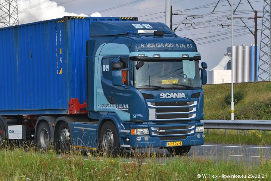 202108205-Rotterdam-Maasflakte-A15-00117.jpg