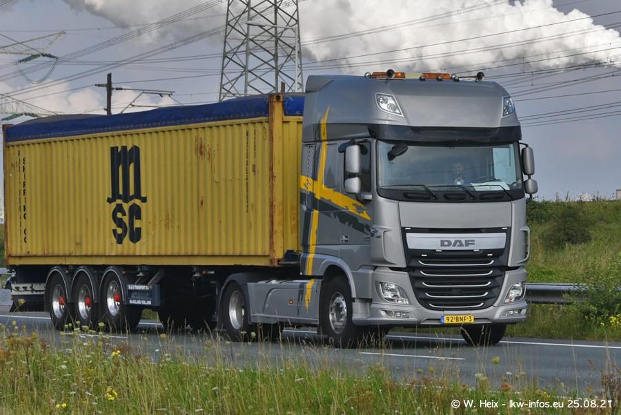 202108205-Rotterdam-Maasflakte-A15-00119.jpg