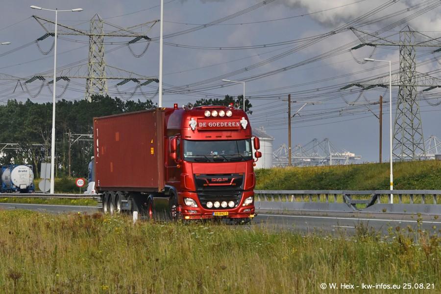 202108205-Rotterdam-Maasflakte-A15-00120.jpg