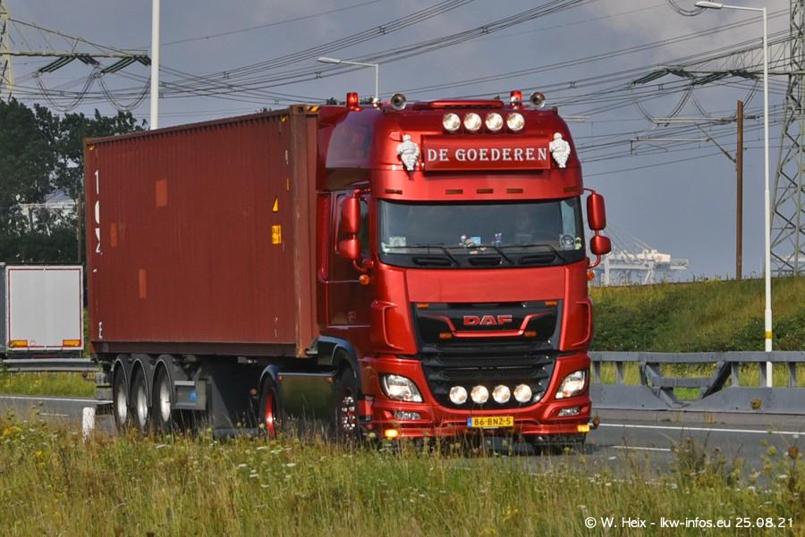 202108205-Rotterdam-Maasflakte-A15-00121.jpg