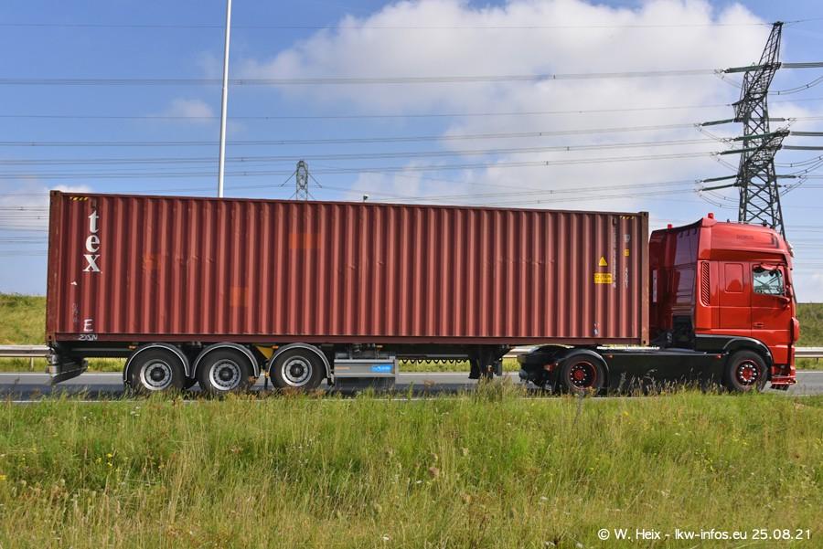 202108205-Rotterdam-Maasflakte-A15-00123.jpg
