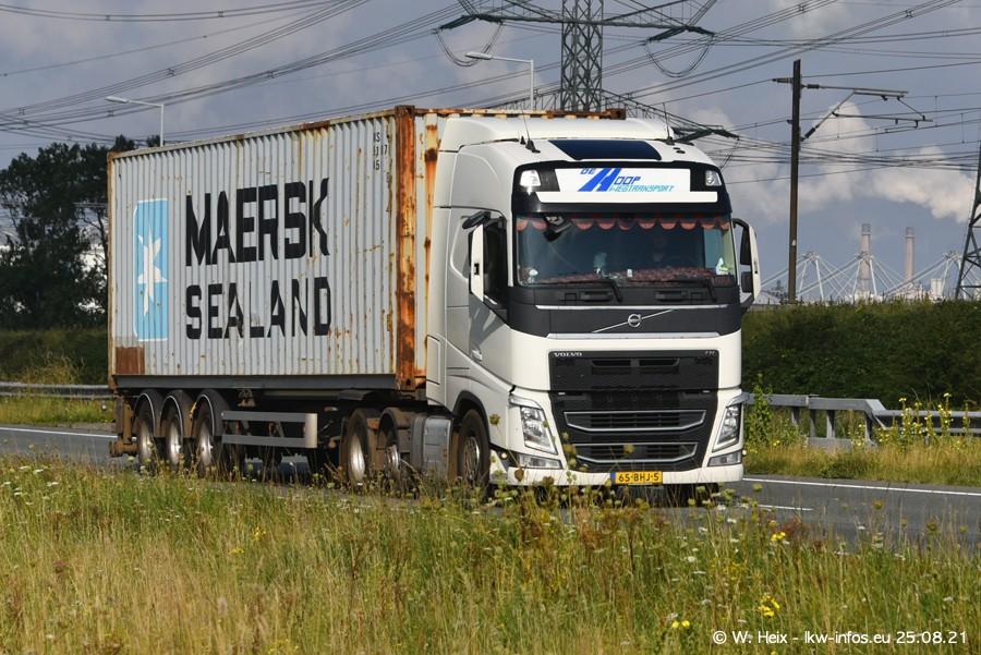 202108205-Rotterdam-Maasflakte-A15-00125.jpg