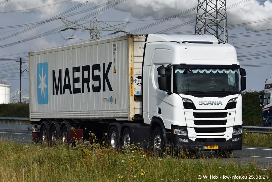 202108205-Rotterdam-Maasflakte-A15-00127.jpg
