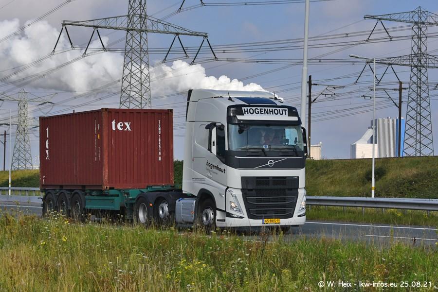 202108205-Rotterdam-Maasflakte-A15-00128.jpg