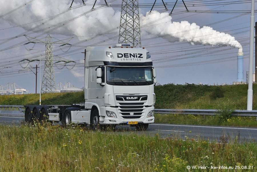 202108205-Rotterdam-Maasflakte-A15-00129.jpg