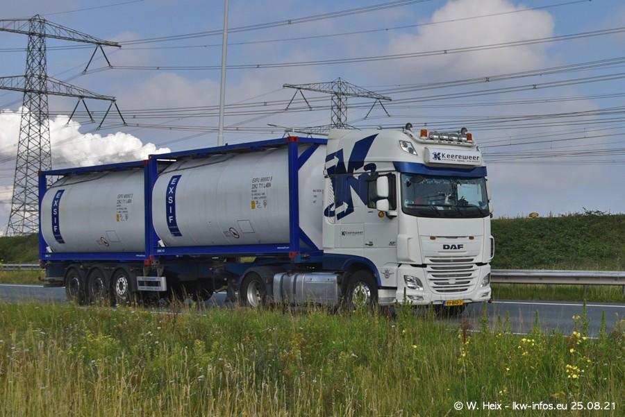 202108205-Rotterdam-Maasflakte-A15-00140.jpg