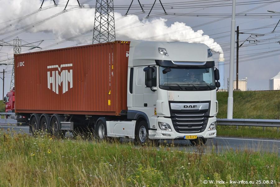 202108205-Rotterdam-Maasflakte-A15-00141.jpg