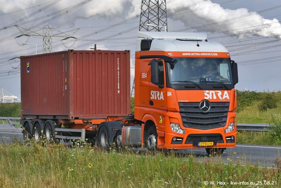 202108205-Rotterdam-Maasflakte-A15-00143.jpg
