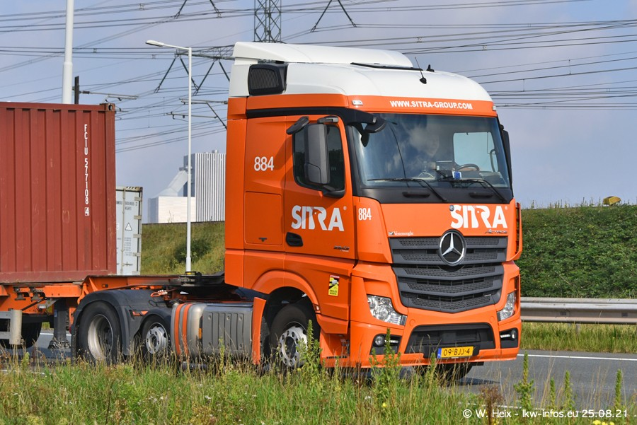 202108205-Rotterdam-Maasflakte-A15-00144.jpg