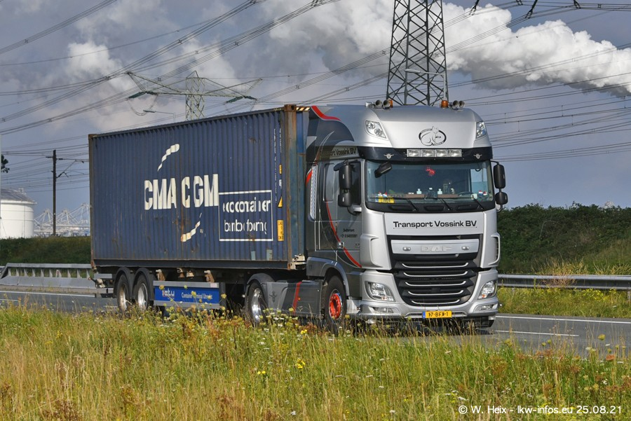 202108205-Rotterdam-Maasflakte-A15-00146.jpg