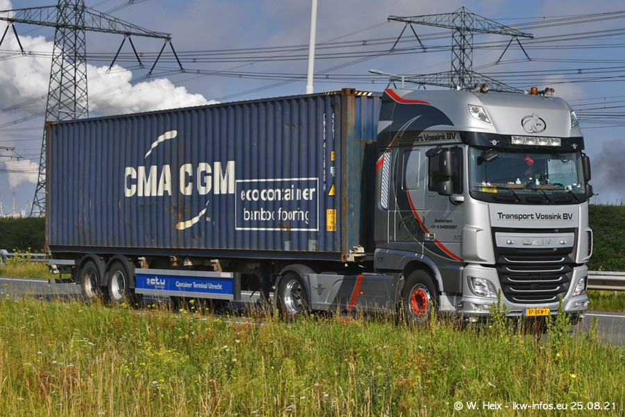 202108205-Rotterdam-Maasflakte-A15-00147.jpg