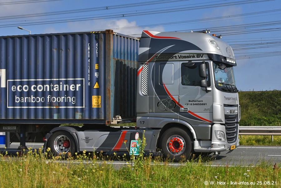 202108205-Rotterdam-Maasflakte-A15-00148.jpg