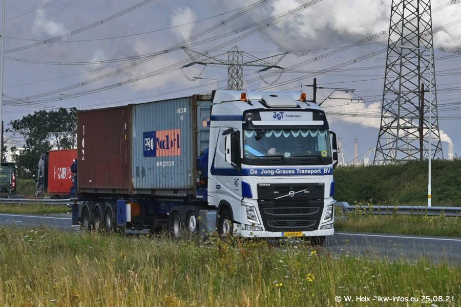 202108205-Rotterdam-Maasflakte-A15-00151.jpg