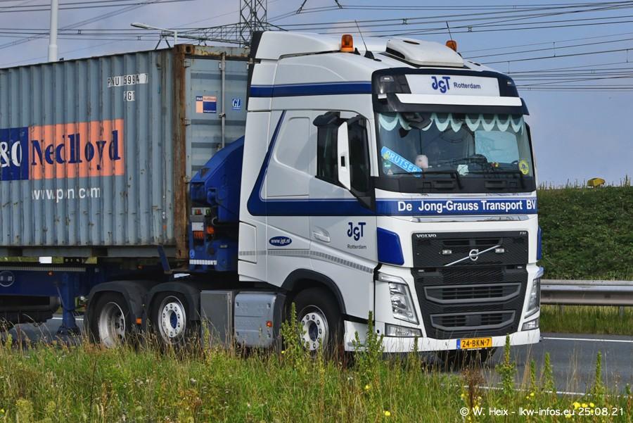 202108205-Rotterdam-Maasflakte-A15-00153.jpg