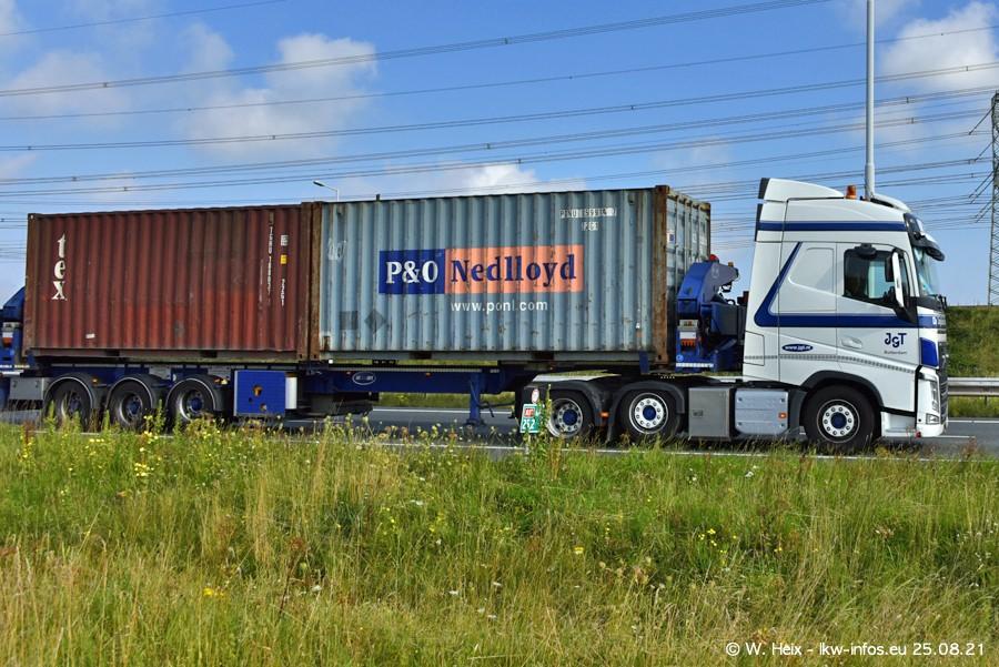 202108205-Rotterdam-Maasflakte-A15-00154.jpg