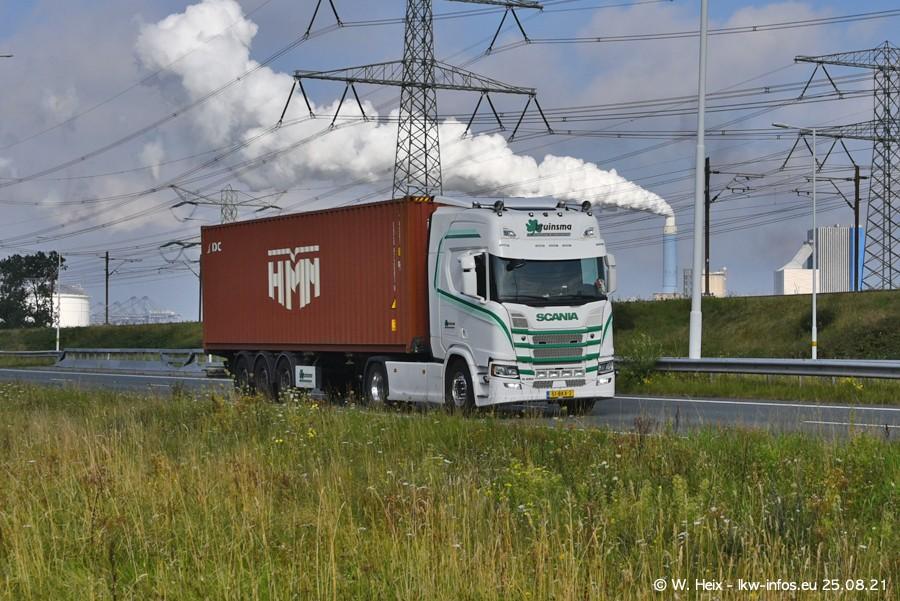 202108205-Rotterdam-Maasflakte-A15-00155.jpg
