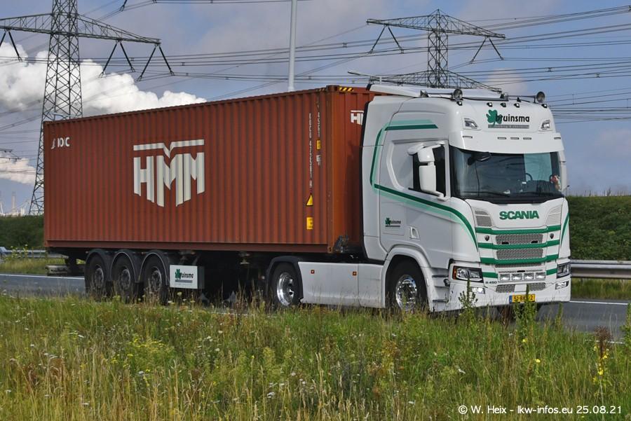 202108205-Rotterdam-Maasflakte-A15-00156.jpg