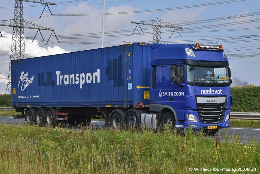202108205-Rotterdam-Maasflakte-A15-00158.jpg