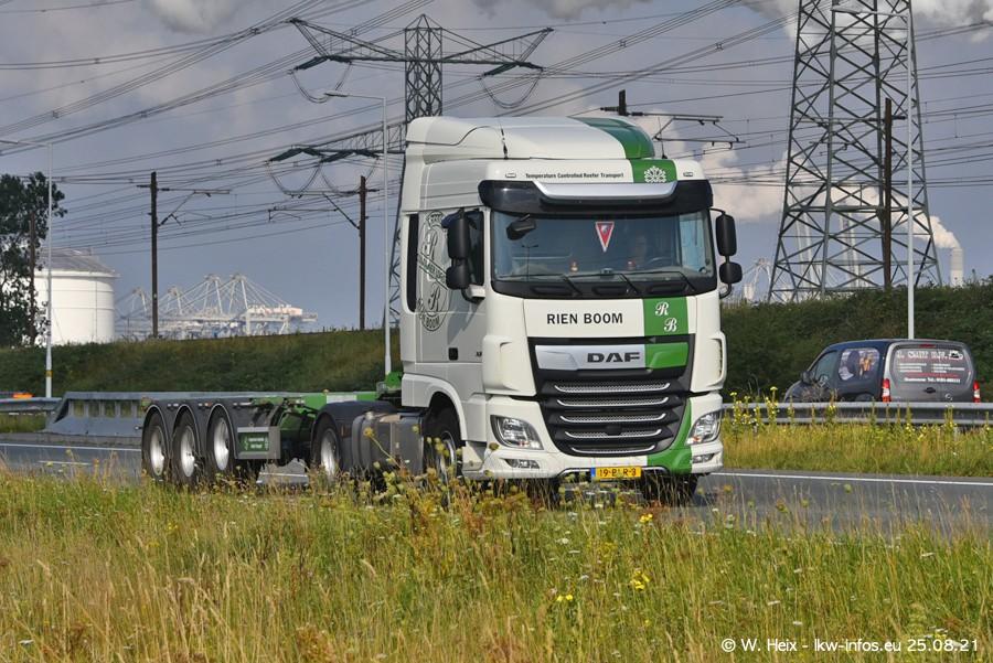 202108205-Rotterdam-Maasflakte-A15-00159.jpg