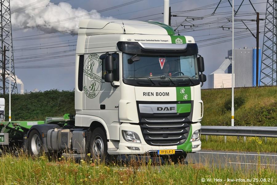 202108205-Rotterdam-Maasflakte-A15-00160.jpg