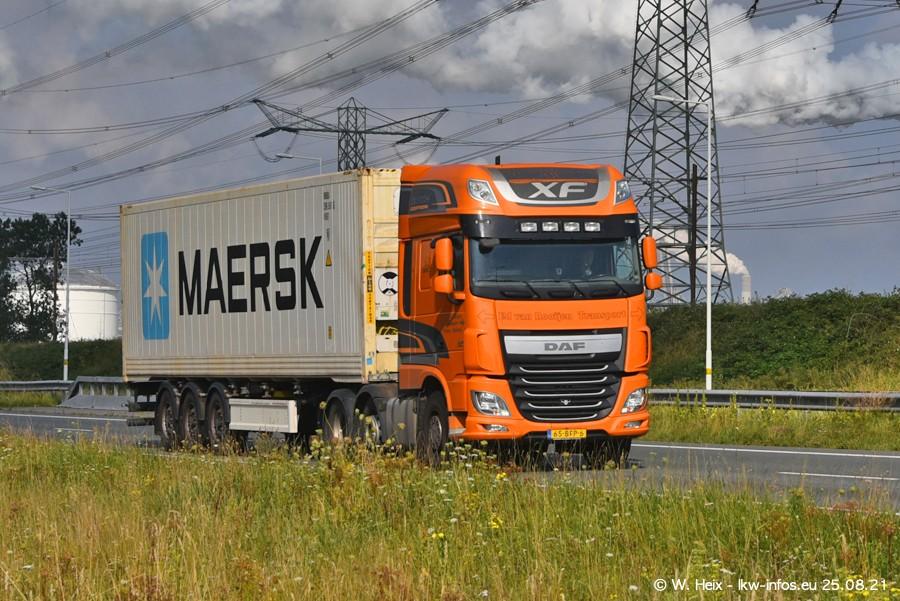 202108205-Rotterdam-Maasflakte-A15-00161.jpg
