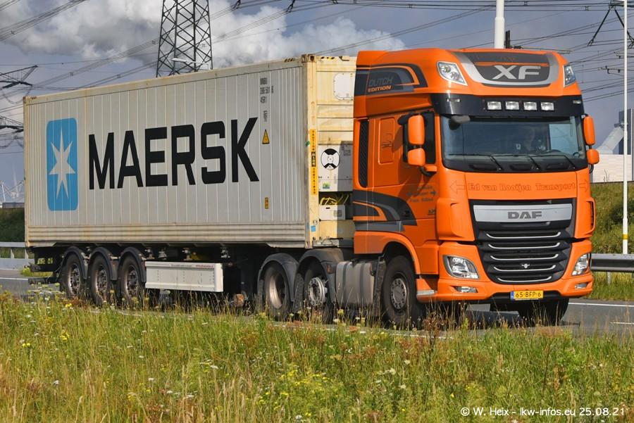 202108205-Rotterdam-Maasflakte-A15-00162.jpg