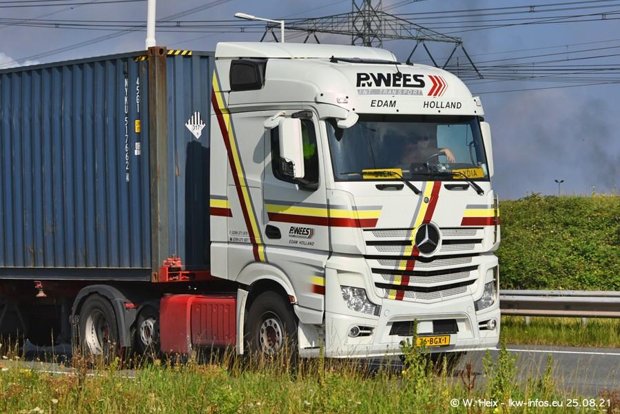 202108205-Rotterdam-Maasflakte-A15-00164.jpg