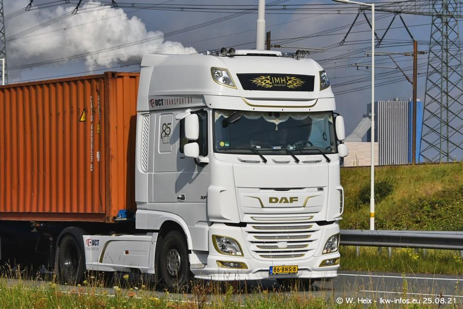 202108205-Rotterdam-Maasflakte-A15-00168.jpg
