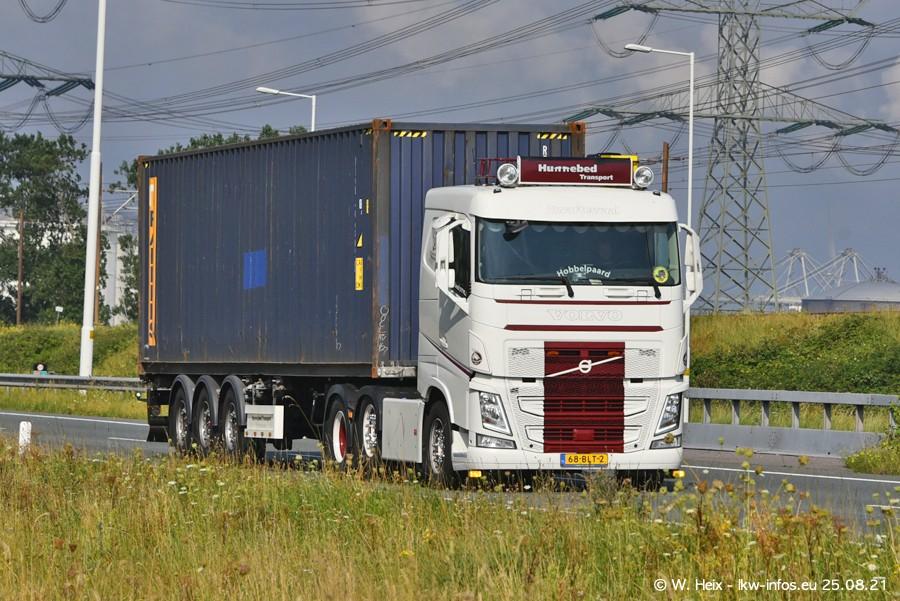202108205-Rotterdam-Maasflakte-A15-00169.jpg