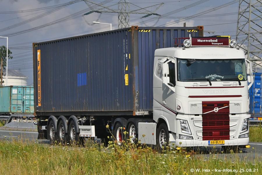 202108205-Rotterdam-Maasflakte-A15-00170.jpg