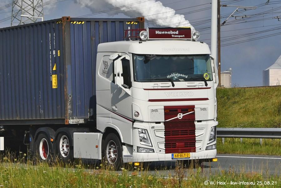 202108205-Rotterdam-Maasflakte-A15-00171.jpg