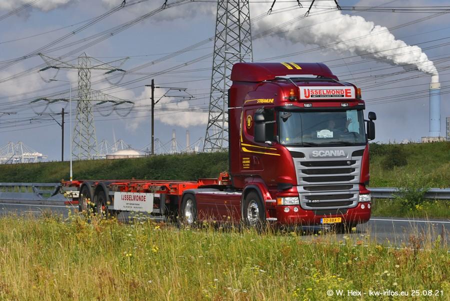 202108205-Rotterdam-Maasflakte-A15-00175.jpg