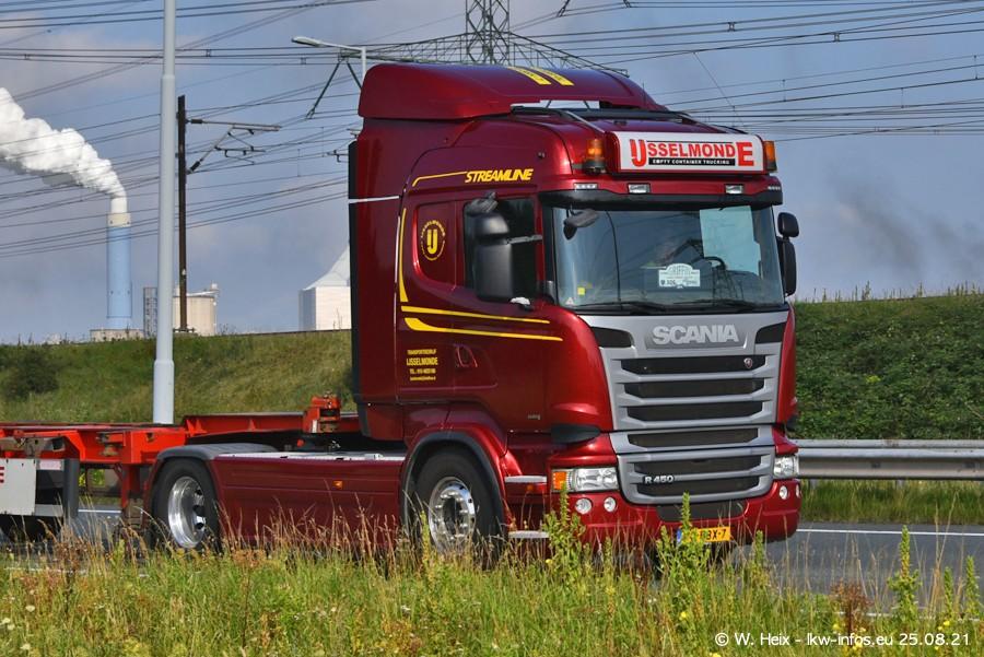 202108205-Rotterdam-Maasflakte-A15-00176.jpg