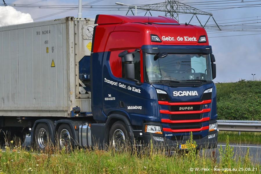 202108205-Rotterdam-Maasflakte-A15-00178.jpg