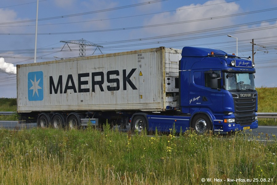 202108205-Rotterdam-Maasflakte-A15-00181.jpg