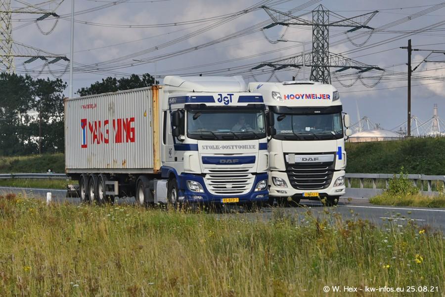 202108205-Rotterdam-Maasflakte-A15-00182.jpg