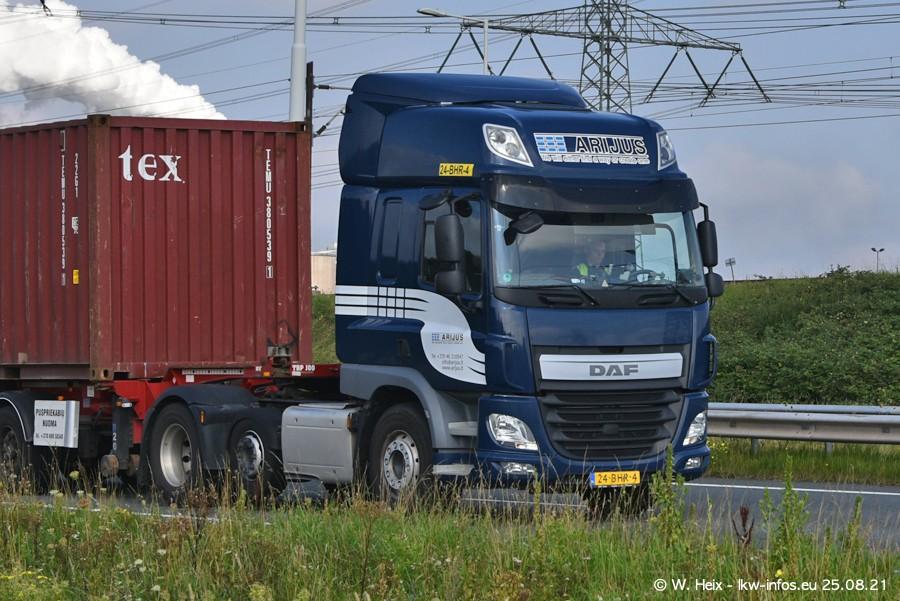 202108205-Rotterdam-Maasflakte-A15-00185.jpg